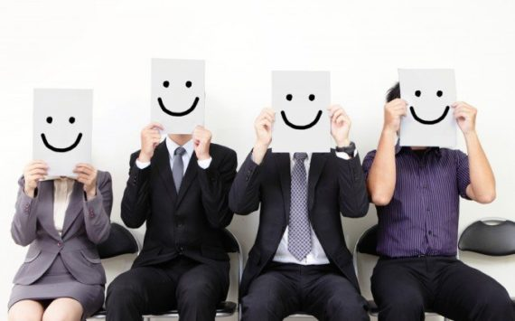 Gestão da Felicidade nas Organizações