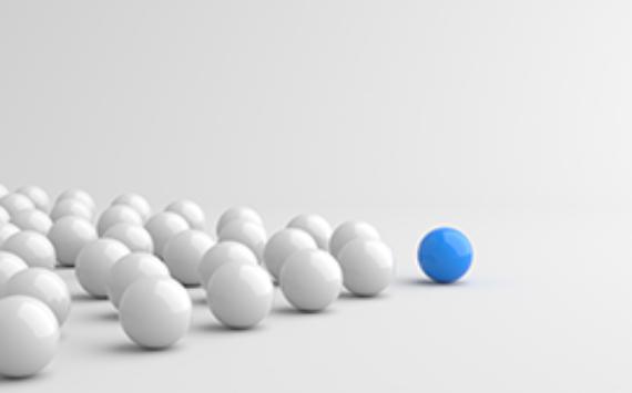6 tipos de liderança