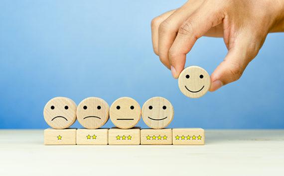 ¿Se puede medir la felicidad?