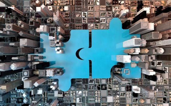 Cómo afrontar la fusión de empresas