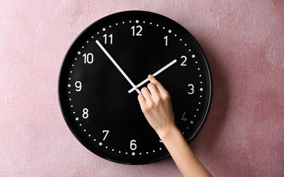 Cómo gestionar el tiempo de forma eficiente