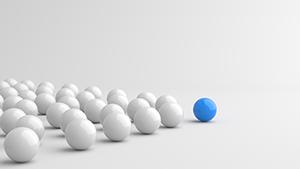 6 tipos de liderazgo