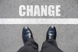 Passos para mudar de profissão em 2020