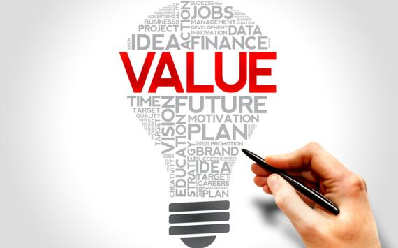 ¿Qué valoran los empleados de sus directivos?