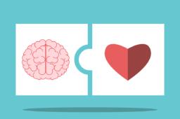 6 formas de gestionar las emociones en el trabajo