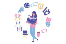 8 películas sobre mujeres inspiradoras