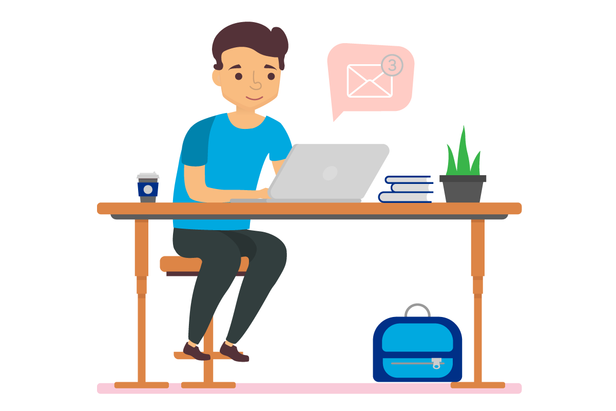 5 consejos y apps para trabajar desde casa