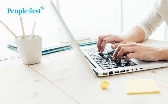 Home Office: benefícios para empresas e colaboradores