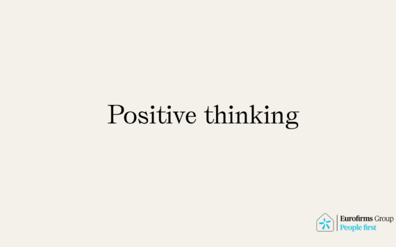 7 ways to keep positive thinking