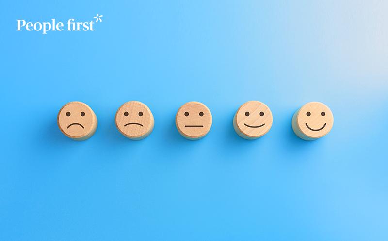 Como trabalhar o Employee experience na situação atual?