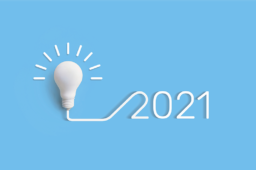 8 trends in people management in 2021