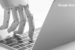 La Inteligencia Artificial, aplicaciones de hoy y mañana