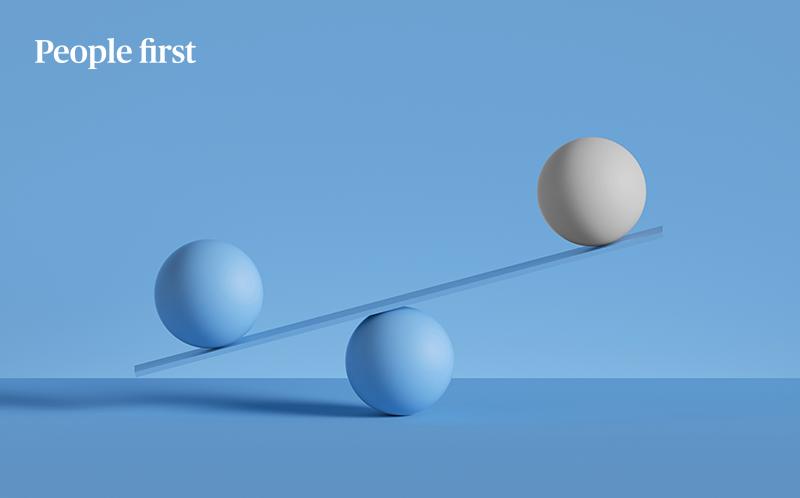 Cómo definir el plan de igualdad para tu empresa