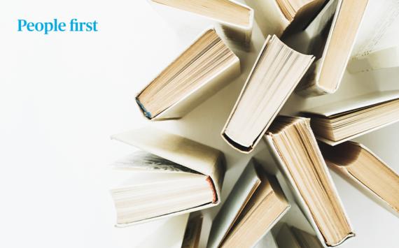 10 libros que cambiarán tu forma de ver la vida